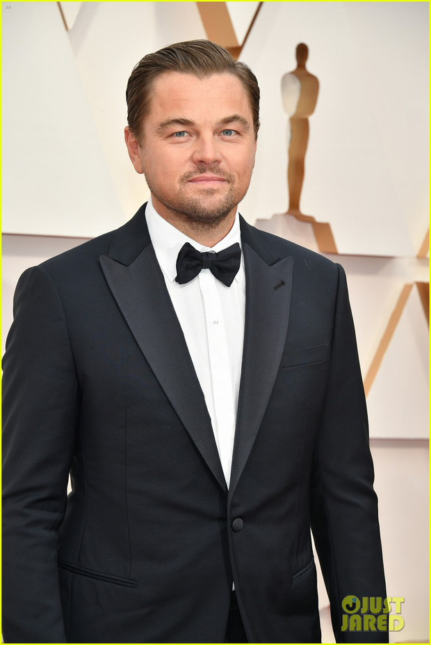 Siêu thảm đỏ Oscar 2020: Dàn sao Ký Sinh Trùng quá đỉnh, Goá Phụ Đen và Leonardo visual xuất sắc, sự kiện hỗn loạn vì mưa lớn - Ảnh 23.