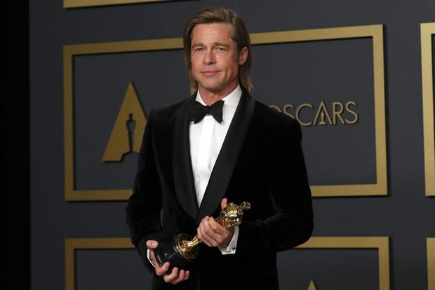 Tổng kết Oscar 2020: Parasite toàn thắng với 4 tượng vàng danh giá nhất, Joker ngậm ngùi về thứ 3 - Ảnh 9.
