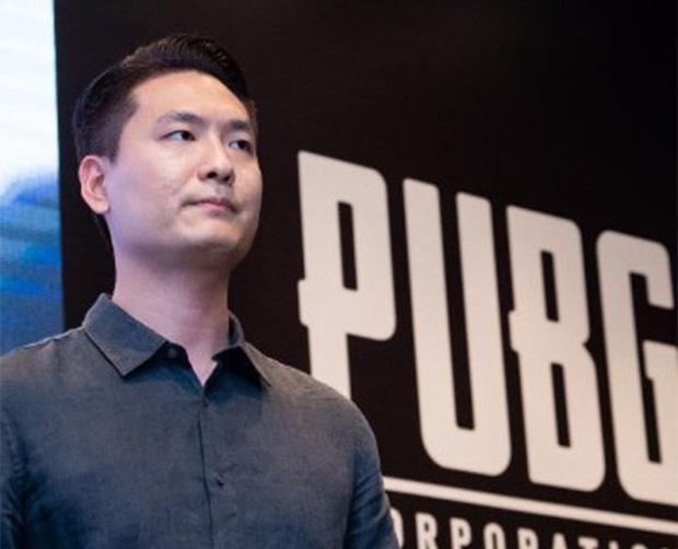 Cựu giám đốc PUBG Esports bất ngờ chuyển sang Riot Games, người mừng vì có được nhân tài, kẻ lo ngại PUBG trên đà sa sút - Ảnh 1.