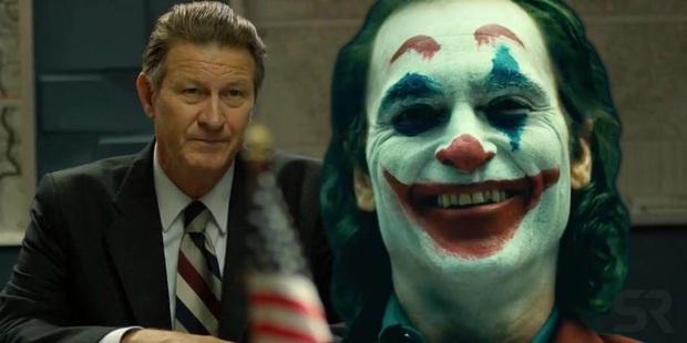Nhìn về Oscars 2020, từ Parasite tới Joker: Thế giới điện ảnh liệu có thù hằn với người giàu? - Ảnh 4.