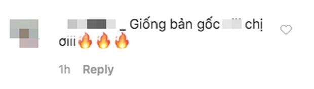 Hát vu vơ nhạc phim Doremon kỷ niệm pha hậu đậu, Min lại khiến fan ngỡ ngàng vì y hệt bản gốc - Ảnh 6.