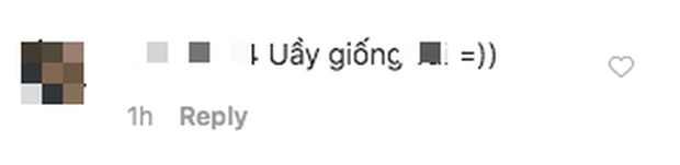 Hát vu vơ nhạc phim Doremon kỷ niệm pha hậu đậu, Min lại khiến fan ngỡ ngàng vì y hệt bản gốc - Ảnh 7.