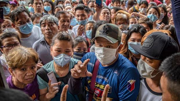 Khám phá công việc đầy căng thẳng và nguy hiểm của 20 nhà khoa học trong 'biệt đội săn virus' ở Thái Lan - Ảnh 11.