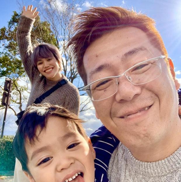 Người phụ nữ Việt cùng chồng con bị từ chối lên du thuyền Nhật Bản vào phút chót: Số ca dương tính với nCoV đã hơn 130, mong bình an đến với những người trên tàu - Ảnh 7.