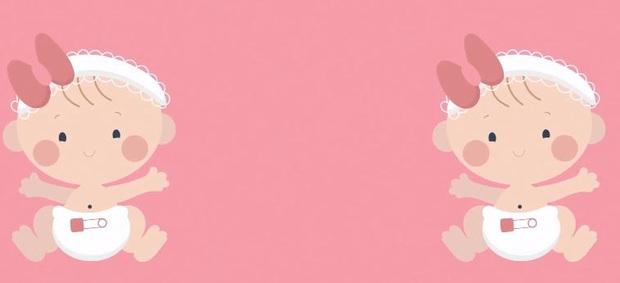 9 câu đố tập luyện trí não, giúp bạn tăng chỉ số IQ - Ảnh 1.