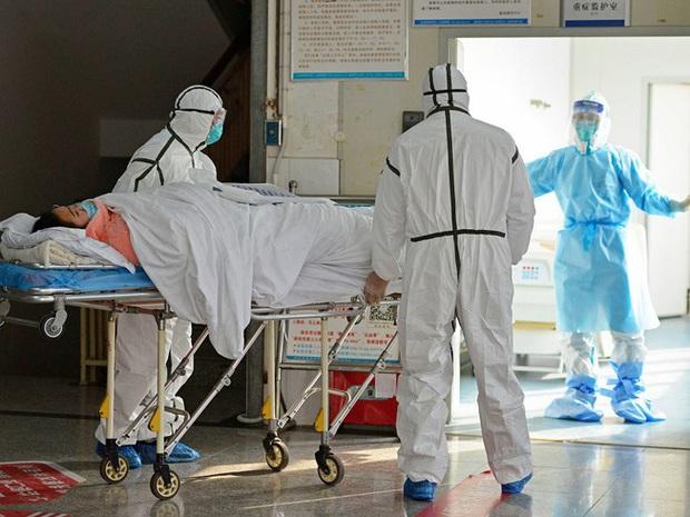 Bộ Y tế thông tin về trường hợp nam thanh niên tử vong không rõ nguyên nhân tại Hà Nội - Ảnh 1.