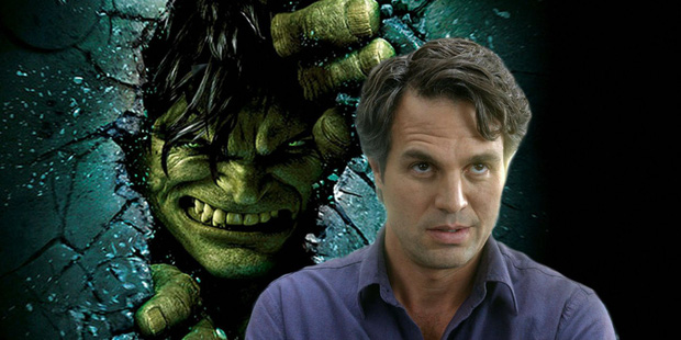 Vừa thắng đậm tại Oscar, NSX Parasite chơi lớn mời gã Hulk Mark Ruffalo góp vai bản remake của Mĩ - Ảnh 1.