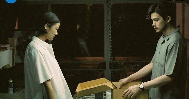 5 bộ phim dành riêng cho hội FA trong mùa Valentine: Tìm cách thoát ế hay muốn quên người yêu cũ đều có phần - Ảnh 3.