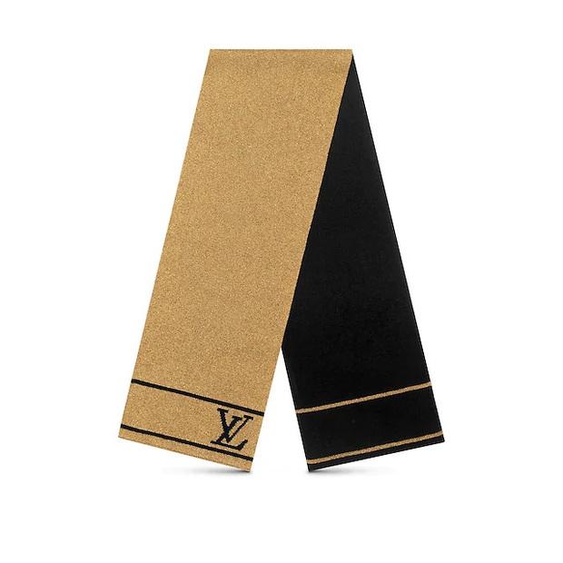 Săm soi giá trị outfit True Damage Senna chanh sả, siêu cấp thời thượng do giám đốc nghệ thuật của Louis Vuitton thiết kế - Ảnh 4.