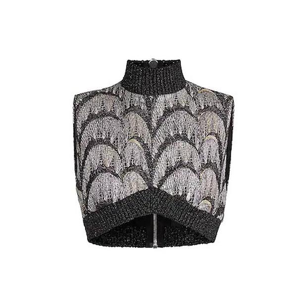 Săm soi giá trị outfit True Damage Senna chanh sả, siêu cấp thời thượng do giám đốc nghệ thuật của Louis Vuitton thiết kế - Ảnh 8.
