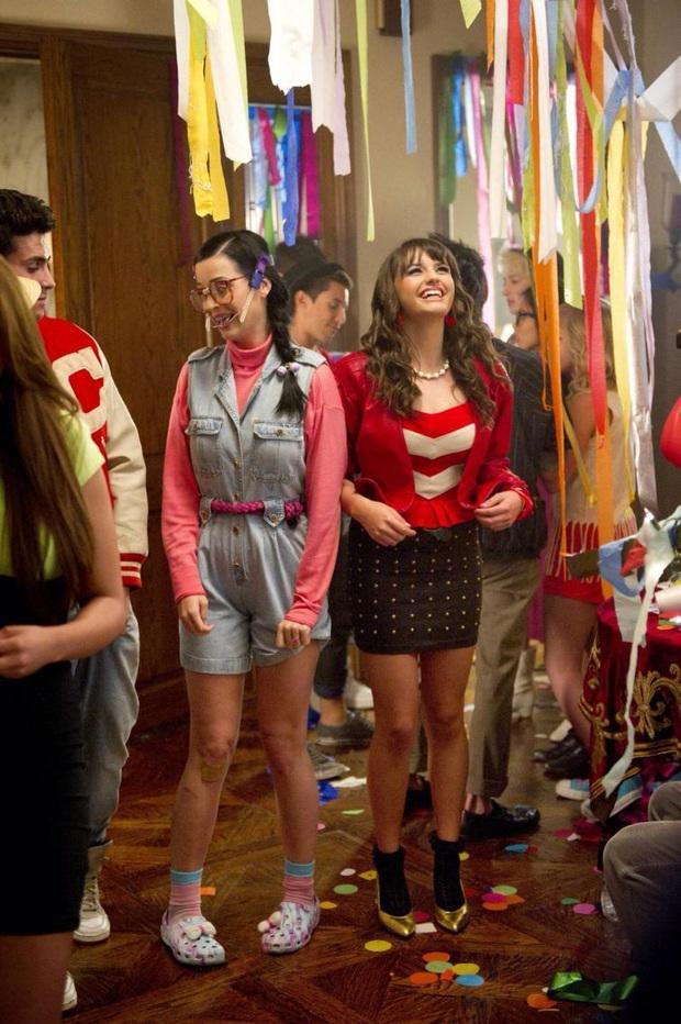 Không chỉ Rebecca Black có Friday, Kim Kardashian và nhiều ca sĩ khác cũng sở hữu ca khúc mang tiếng là thảm hoạ âm nhạc đầy cay đắng - Ảnh 4.