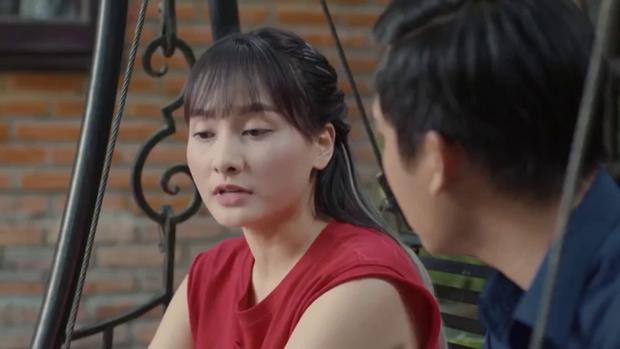 5 màn thả thính sến rện trong phim Việt: FA bỏ túi lập tức nếu muốn thoát ế ngày Valentine! - Ảnh 21.