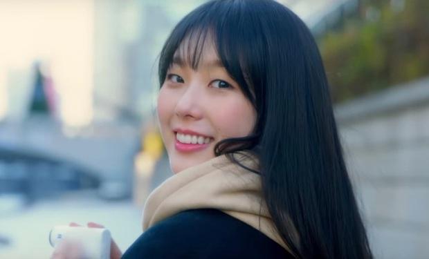 Công bố nguyên nhân nữ diễn viên Goblin Go Soo Jung đột ngột qua đời và thông tin bất ngờ về lễ tang - Ảnh 2.
