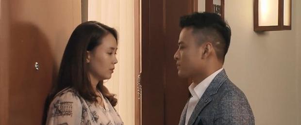 5 màn thả thính sến rện trong phim Việt: FA bỏ túi lập tức nếu muốn thoát ế ngày Valentine! - Ảnh 2.