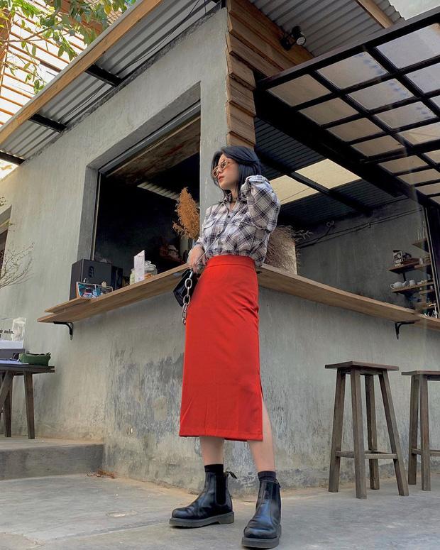 Đà Lạt có nhiều quán cafe thật, nhưng tất cả đều xoay quay 4 phong cách này: Style nào cũng có cả núi ảnh đẹp mang về - Ảnh 16.