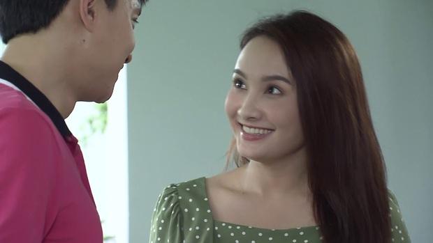 5 màn thả thính sến rện trong phim Việt: FA bỏ túi lập tức nếu muốn thoát ế ngày Valentine! - Ảnh 11.