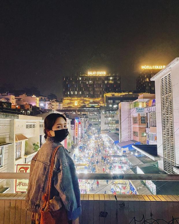 Hơn 10.000 phòng lưu trú tại Đà Lạt bị khách huỷ vì lo sợ dịch virus corona, cả thành phố trở nên vắng vẻ hơn bao giờ hết - Ảnh 3.