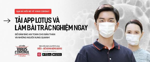 Đưa tin sai sự thật về virus corona lên mạng xã hội, ca sĩ Đàm Vĩnh Hưng, Ngô Thanh Vân và Cát Phượng bị phạt - Ảnh 3.