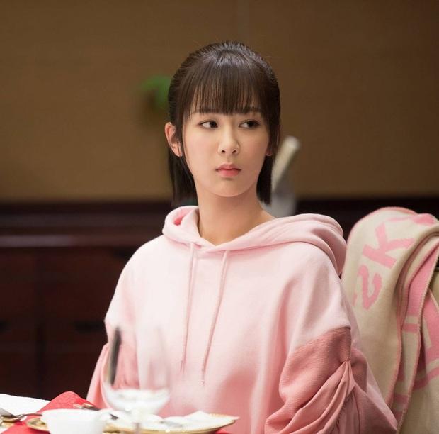 4 điều đại cấm kị trong showbiz Hoa ngữ: Không mời Dương Tử đi ăn, không dại gì đi thử thách kiên nhẫn của Dương Mịch - Ảnh 1.