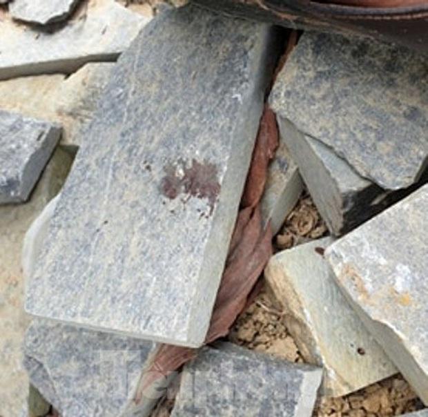 Nam thiếu niên chết bất thường tại hồ nuôi cá - Ảnh 3.