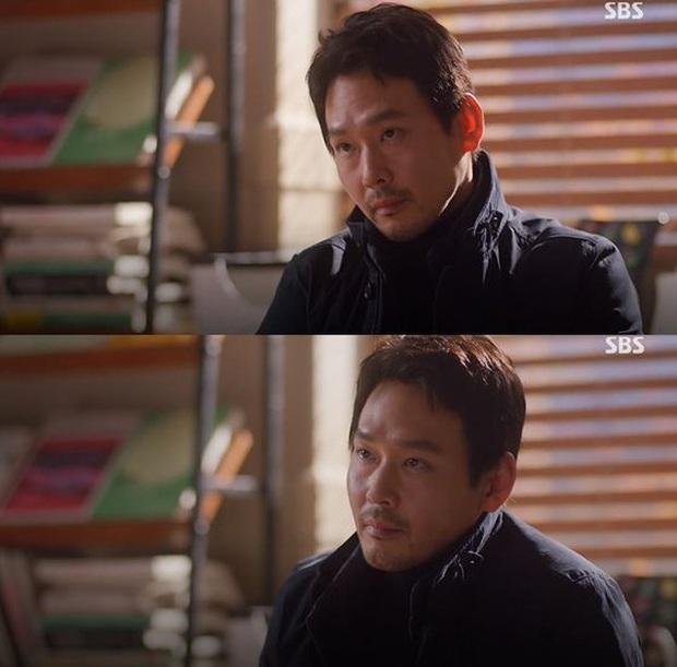 Rating Người Thầy Y Đức 2 chạm mốc khủng, lỗi nghiệp vụ khi phẫu thuật của anh Lee Sung Kyung khiến ai nấy đau tim cực mạnh - Ảnh 3.