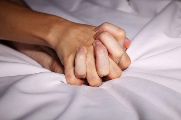 Ngay sau khi kết thúc kinh nguyệt, nữ giới nên tránh làm 3 việc dễ làm tổn thương tử cung - Ảnh 2.