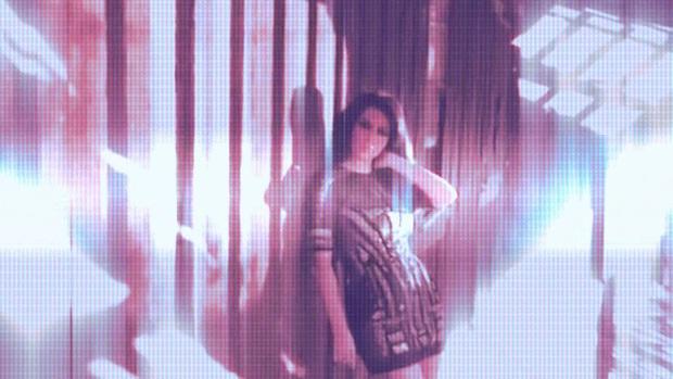 Không chỉ Rebecca Black có Friday, Kim Kardashian và nhiều ca sĩ khác cũng sở hữu ca khúc mang tiếng là thảm hoạ âm nhạc đầy cay đắng - Ảnh 6.