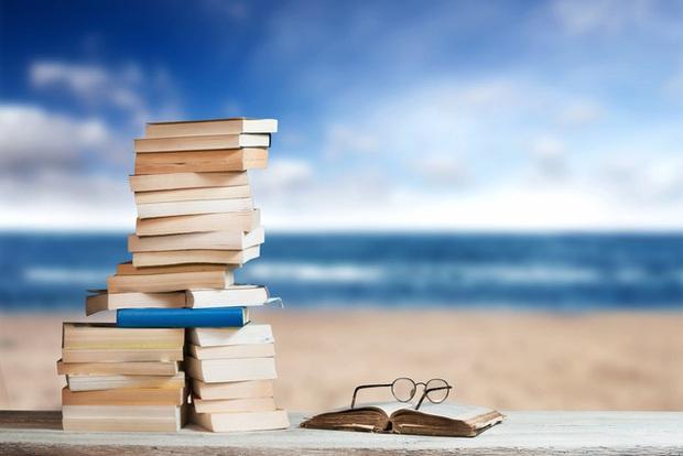 Nếu nghĩ việc đọc 2 cuốn sách/tuần là bất khả thi, bạn đã nhầm: Tôi đã làm được và thay đổi hoàn toàn cuộc đời mình mà chẳng tốn chút thời gian - Ảnh 2.