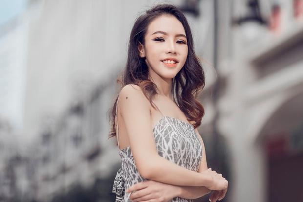 Cô gái 20 năm răng hô thay đổi bất ngờ hậu phẫu thuật thẩm mỹ, vỡ òa cảm giác 2 môi chạm nhau thật khó tả - Ảnh 6.