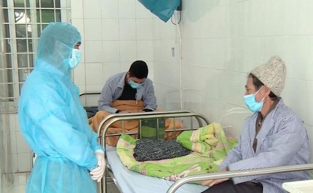 Không có ca bệnh mới, Việt Nam sẽ công bố hết dịch - Ảnh 1.