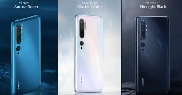 Năm ngoái Xiaomi thách thức Samsung bằng cách ra mắt Mi 9 cùng ngày S10, năm nay thì không, vì sao vậy? - Ảnh 2.