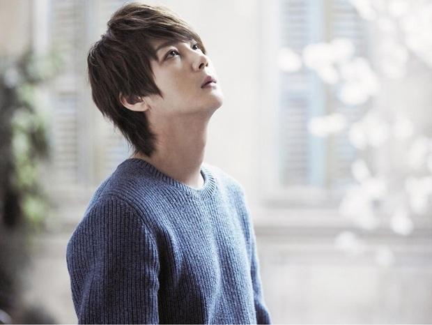 Hội main vocal đã đẹp trai lại hát hay của SM do Knet chọn: DBSK, EXO là huyền thoại nhưng gây choáng nhất là thành viên SHINee - Ảnh 4.