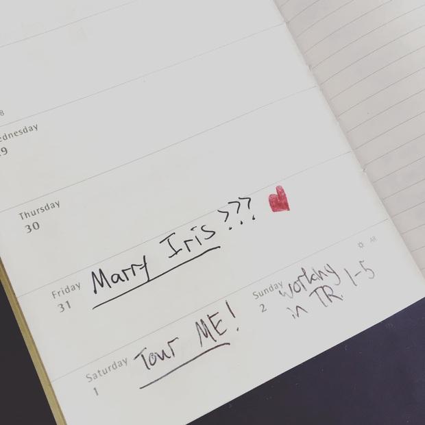 Gặp đúng người hôn nhân sẽ như... gánh xiếc: 1001 câu chuyện cưng xỉu của vợ Việt - chồng Tây khiến dân tình haha mỏi tay - Ảnh 3.