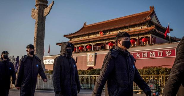 Không chỉ Trung Quốc mà nền du lịch của nhiều quốc gia châu Á đều lao đao vì dịch virus Corona, Việt Nam cũng bị ảnh hưởng nặng nề - Ảnh 2.