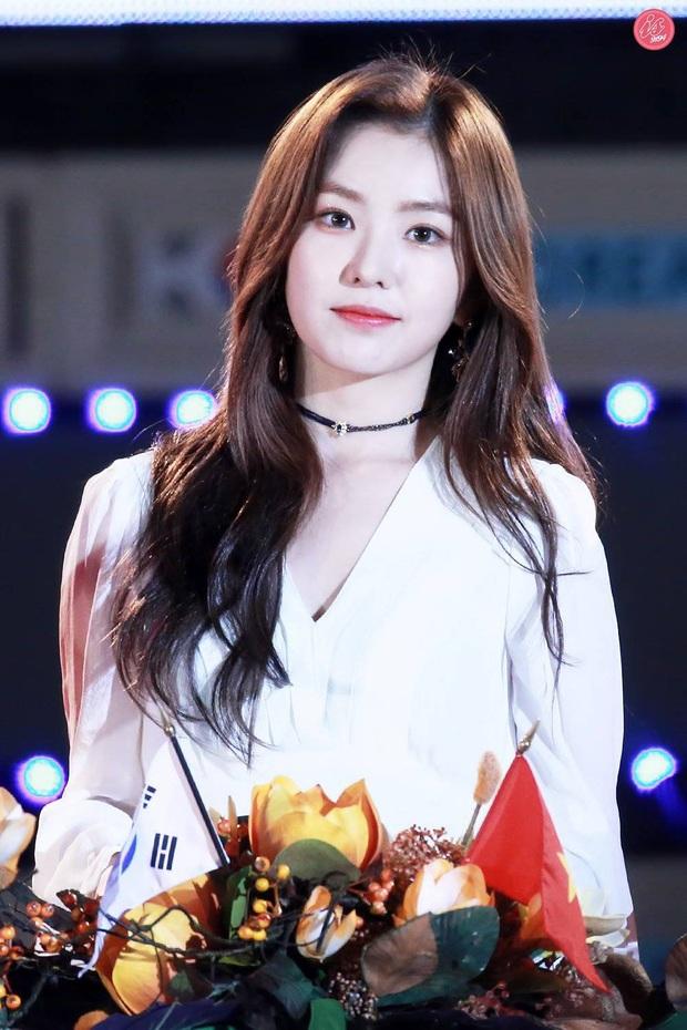 """Không phải BTS hay Red Velvet, """"center quốc dân"""" Kang Daniel và """"nữ thần thế hệ mới"""" Tzuyu (TWICE) mới là idol mà các fan Kpop ao ước được tặng socola vào ngày Valentine - Ảnh 7."""