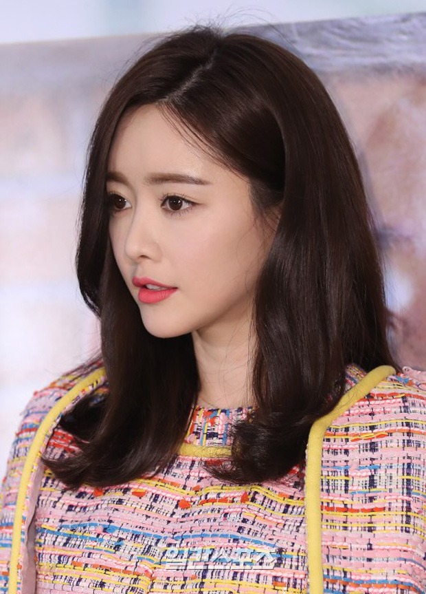 """""""Phạm Băng Băng Hàn Quốc"""" tiết lộ nguyên nhân """"dao kéo"""" đến mức không nhận ra, nghe xong netizen ai cũng gật gù tán thưởng - Ảnh 3."""