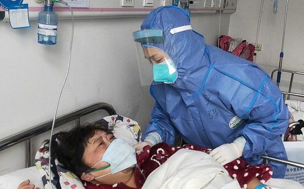 SCMP: Vì sao nhiều ca tử vong không được ghi nhận trong số liệu chính thức của TQ về virus corona? - Ảnh 1.