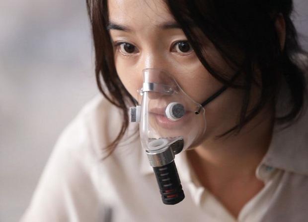 Điểm lại 11 tình tiết gay cấn nhất trong The Flu - phim về đại dịch cúm đình đám xứ Hàn - Ảnh 10.