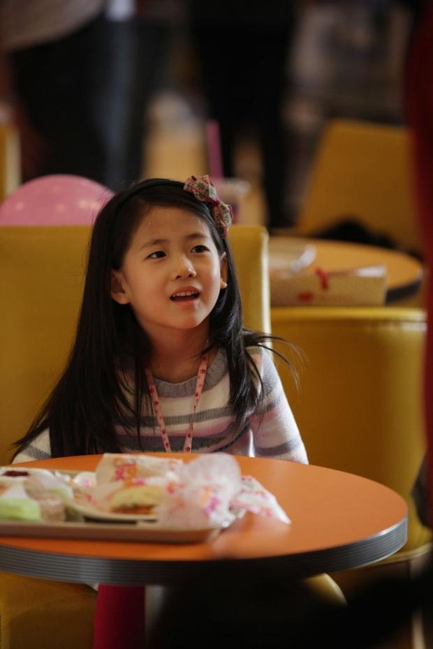 Điểm lại 11 tình tiết gay cấn nhất trong The Flu - phim về đại dịch cúm đình đám xứ Hàn - Ảnh 8.