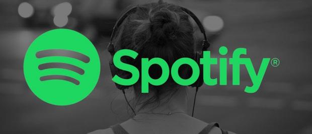 Spotify đổ bộ Hàn Quốc: nguy cơ bị 5 ông lớn đè bẹp hay là kẻ thay đổi cục diện trên mặt trận nhạc số, món hời khổng lồ 1 nghìn tỷ won bị chia năm xẻ bảy? - Ảnh 6.