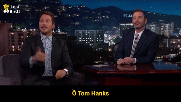 Cố tình giỡn nhây với 2 đàn anh tên Chris, người nhện Tom Holland lập tức bị troll đến tận cùng! - Ảnh 6.