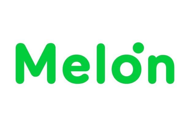 Spotify đổ bộ Hàn Quốc: nguy cơ bị 5 ông lớn đè bẹp hay là kẻ thay đổi cục diện trên mặt trận nhạc số, món hời khổng lồ 1 nghìn tỷ won bị chia năm xẻ bảy? - Ảnh 2.