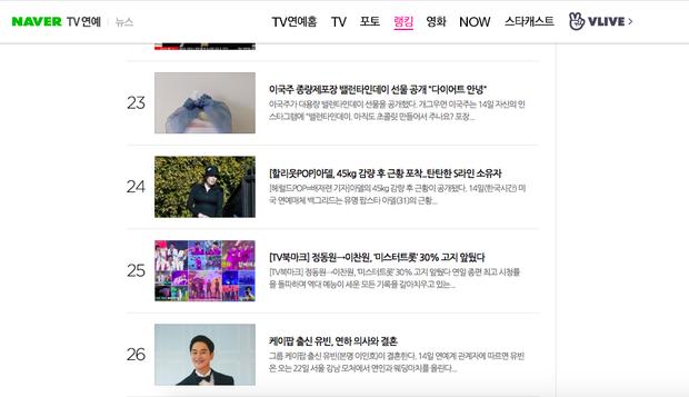 Adele bỗng lên top tin hot nhất Naver Hàn, tất cả nhờ loạt ảnh lần đầu diện đồ bó sát khoe rõ body sau khi giảm tận 45kg - Ảnh 3.