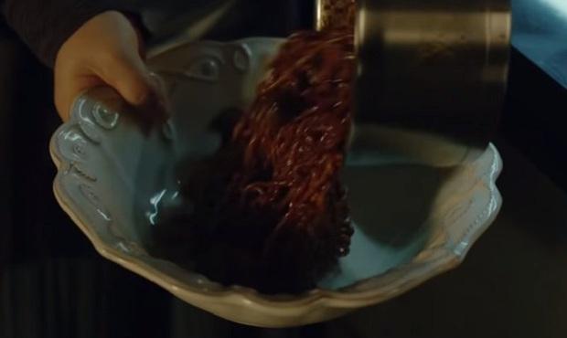 """Sau Oscar, dân mạng thế giới """"phát cuồng"""" với món mì bò trộn trong phim Parasite, cách làm đặc biệt khiến ai cũng muốn thử - Ảnh 8."""