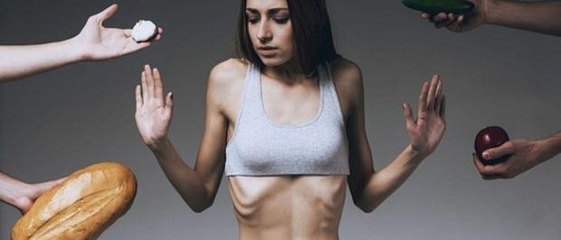 Bất kể là nam hay nữ, có 8 dấu hiệu thể hiện tình trạng thận của bạn đang ở mức nguy kịch - Ảnh 3.