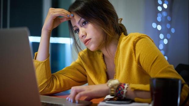 Bất kể là nam hay nữ, có 8 dấu hiệu thể hiện tình trạng thận của bạn đang ở mức nguy kịch - Ảnh 4.