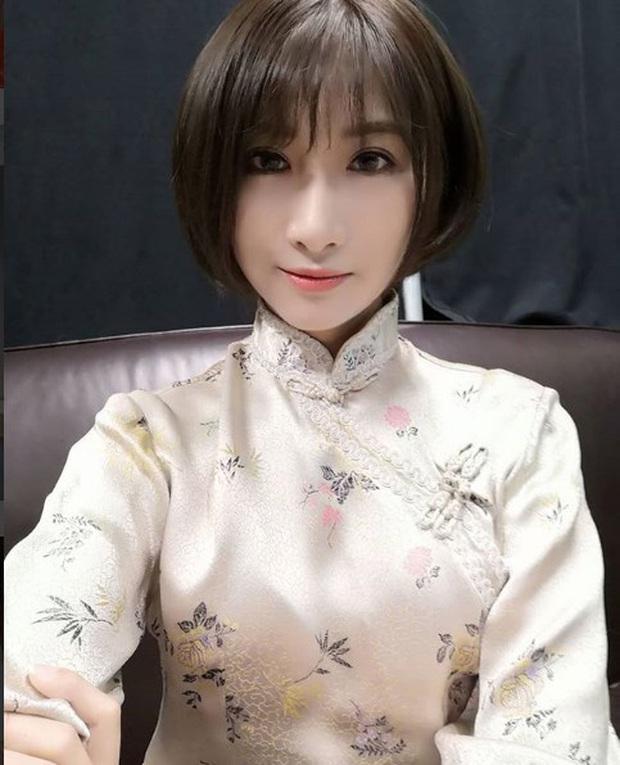 Vừa mới gia nhập mái nhà Secret, các thành viên team LMHT Việt Nam đã gạ solo với nữ caster DOTA2 - Ảnh 7.