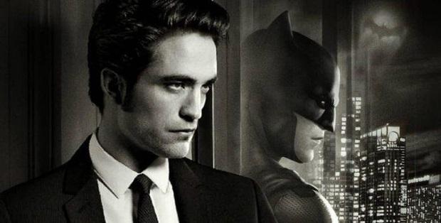 Loạt giả thuyết về bộ suit mới của Robert Pattinson ở The Batman: Logo được thiết kế lại là siêu vũ khí cực lợi hại? - Ảnh 6.