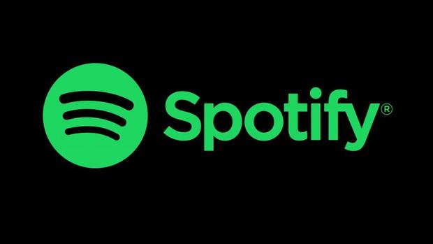 Spotify đổ bộ Hàn Quốc: nguy cơ bị 5 ông lớn đè bẹp hay là kẻ thay đổi cục diện trên mặt trận nhạc số, món hời khổng lồ 1 nghìn tỷ won bị chia năm xẻ bảy? - Ảnh 1.