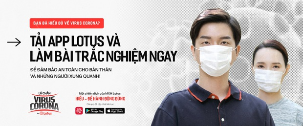 Ngầu từ phim ra đời thực, ông chủ Danbam Park Seo Joon quyên góp 1,9 tỷ phòng chống virus Covid-19 tại ổ dịch Daegu - Ảnh 3.
